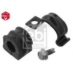 Anti Roll Bar Bush Kit